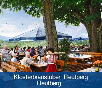 startseite_reutberg