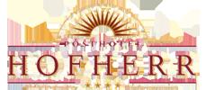 logo_hofherr