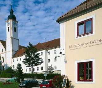 kl_klosterschaenke_03
