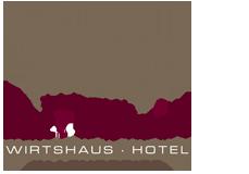 logo_altwirt