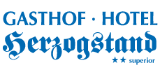 logo_herzogstand