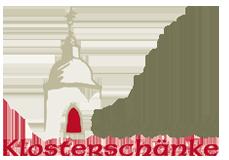 logo_klosterschaenke