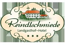 logo_reindlschmiede