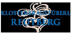 logo_reutberg