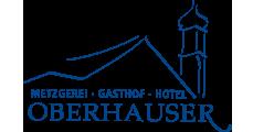 logo_oberhauser
