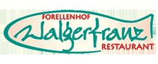 logo_walgerfranz