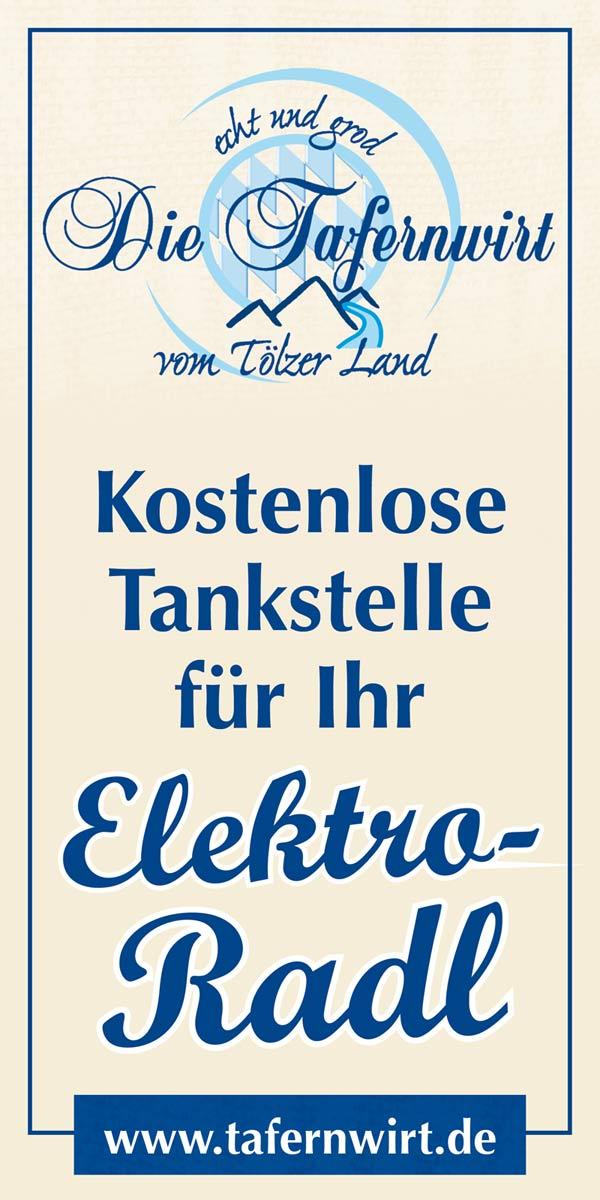 tafernwirt_schild_40x80cm_elektrorad2